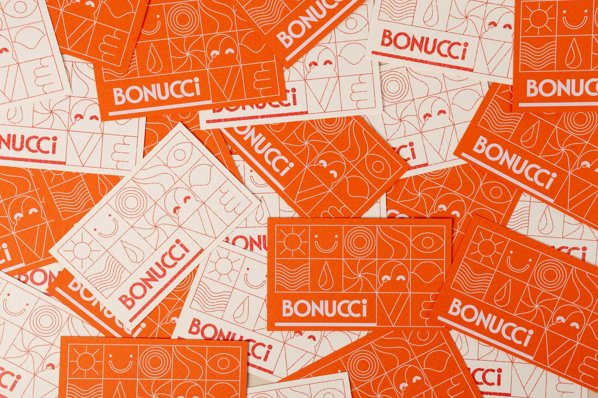 Bonucci_Gelats©arbol
