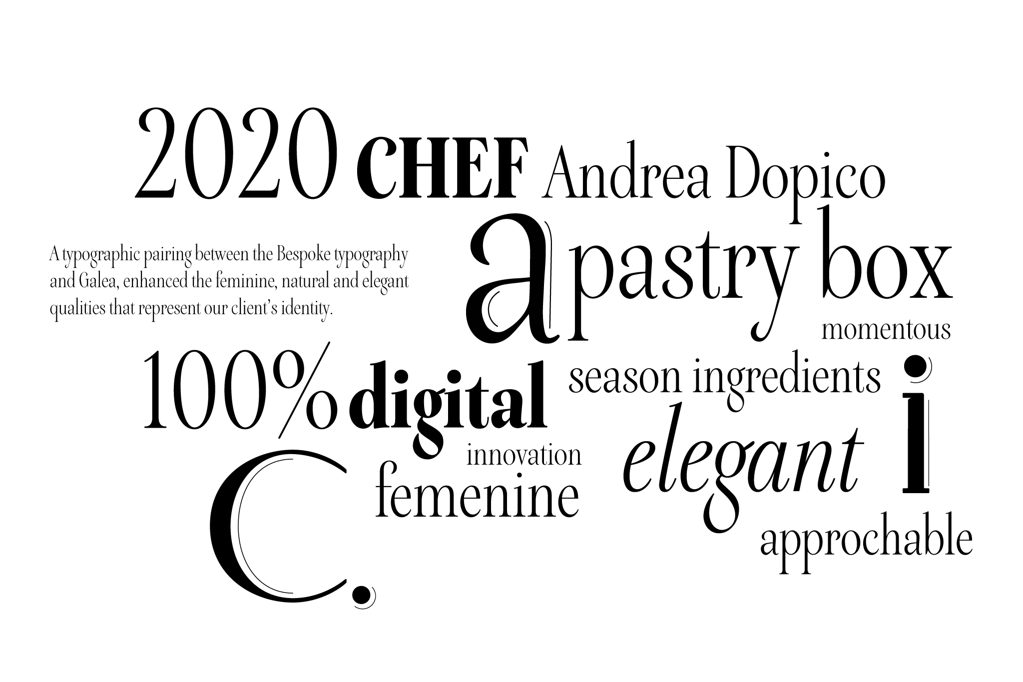 andinc_type_composition