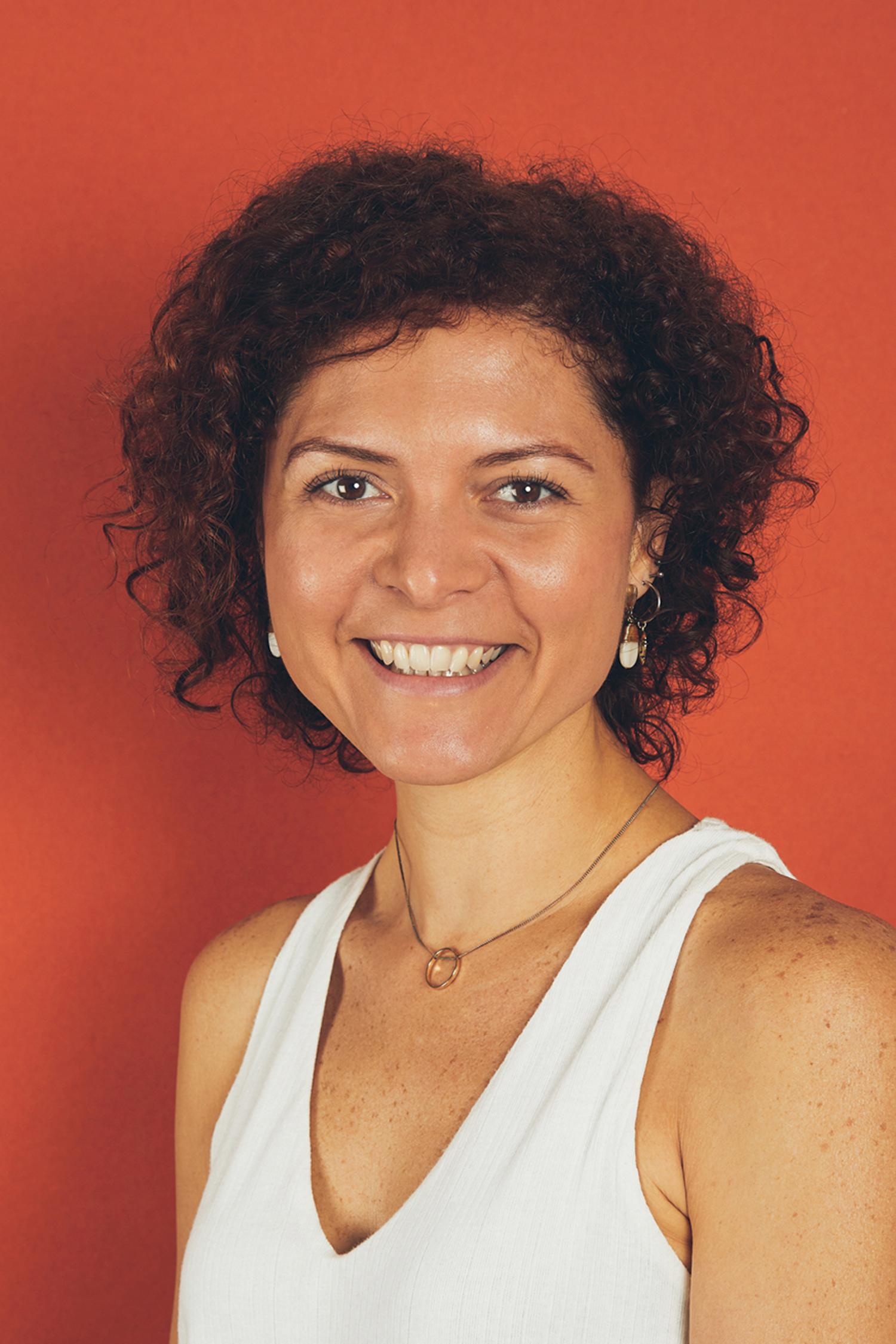 MarianaVasquez_Partner_byArbol